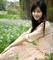 Ms. Ada Liu