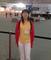 Ms. susan guo