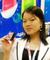 Ms. Ms COCO Fu