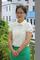 Ms. Sandy Chen