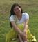 Ms. Angela Zhao
