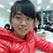 Ms. Lois Liu