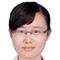 Ms. erica zheng