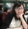 Ms. Diane Lin