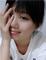 Ms. Cina Xu