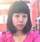 Ms. Hali Liu
