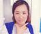 Ms. Jill Jiang