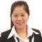 Ms. Hebe zhai
