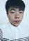 Mr. Mark Miao