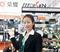 Ms. Aling Xie