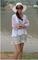 Ms. Anna Zhong
