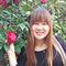 Ms. sophy huang