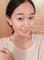 Ms. Iris Shen