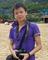 Mr. yivan he