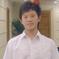 Mr. Vincent Xie