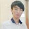 Mr. Justin Feng