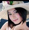 Ms. Sandy Lin - 120x120