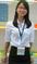 Ms. Joey Liu