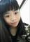 Ms. Sandy Cheung