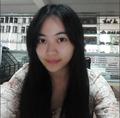 Ms. kelly Chou