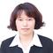 Ms. Meline Chen