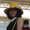 Ms. Mary zhu