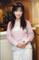 Ms. Susan Zhou