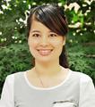 Ms. <b>Ashley Wang</b>: - 120x120