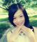 Ms. Megan Zhou