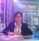 Ms. ganting chen