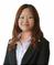 Ms. Cathy Wang