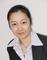 Ms. Yaokai Liang