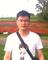 Mr. Jason Lan