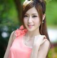 Ms. <b>Ashley Wang</b> - 120x120