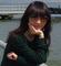 Ms. Aimee Zhang