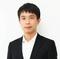 Mr. Alex Zhang