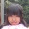 Ms. Nyx Chow