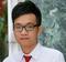 Mr. Jason Tse