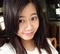 Ms. Ivy Huang