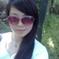 Ms. Lynne Xia