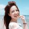 Ms. Monica Wang