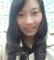 Ms. Arlene Ha