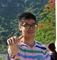 Mr. Will zhang