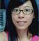 Ms. Joyce Lan