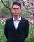 Mr. mingfeng shan