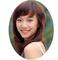 Ms. Mandy Leung
