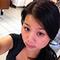 Ms. susan wen