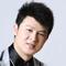 Mr. Frankie Wong