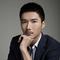 Mr. Leo Huang