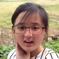 Ms. Kathleen Zhou